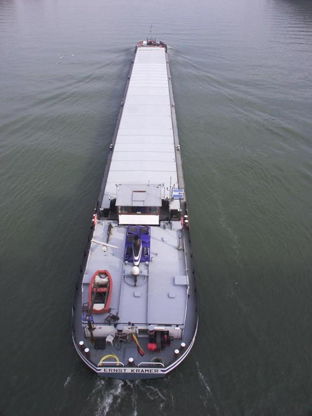rheinschiff-16